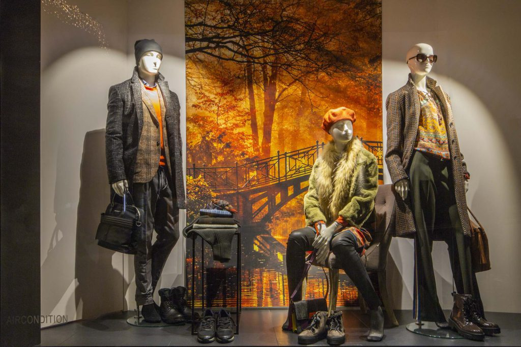 moreau schaufenster web
