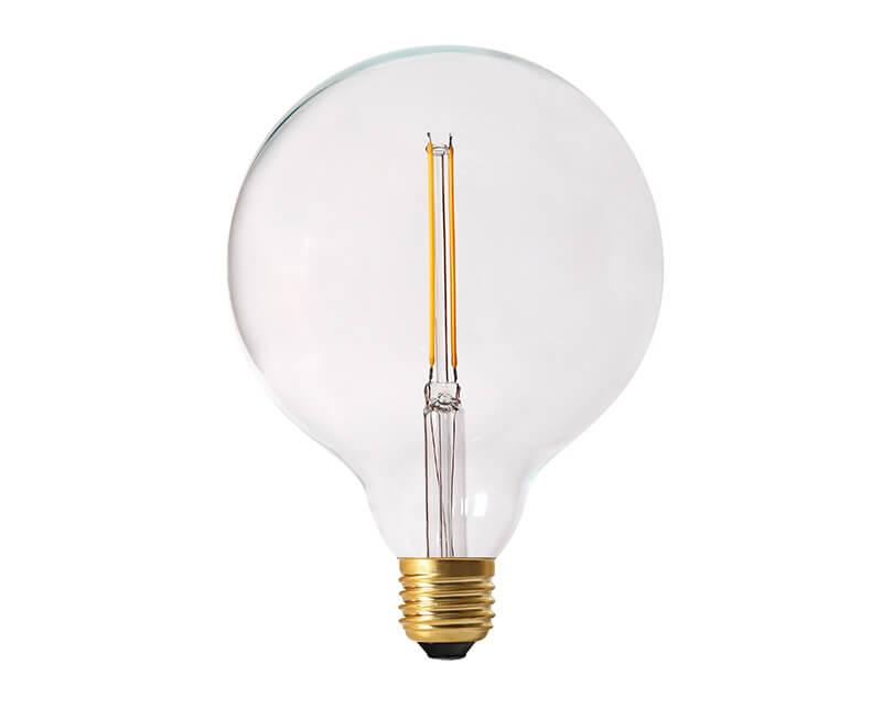 28085_001 Mega Edison One-LED