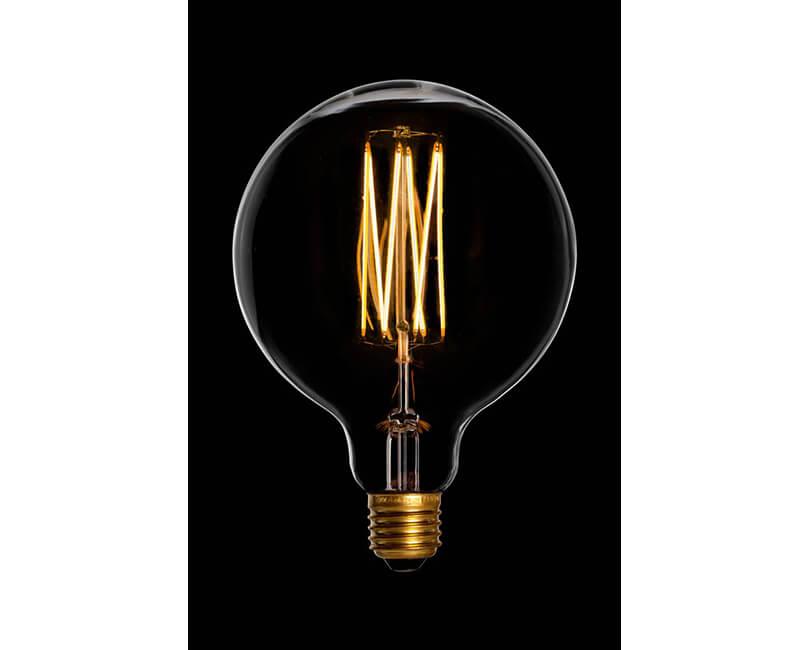 28081 _002 28083_002 Mega-Edison-LEDs