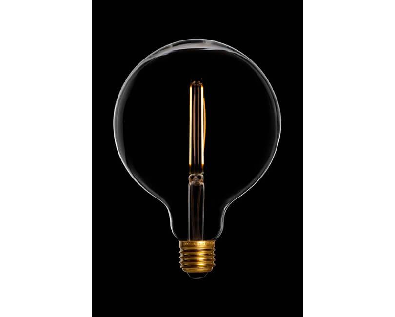 28085_002 Mega-Edison-ONE-LEDs