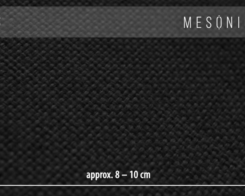 KŘESLO-MUSSO-TUFFED-ANTRACIT_051