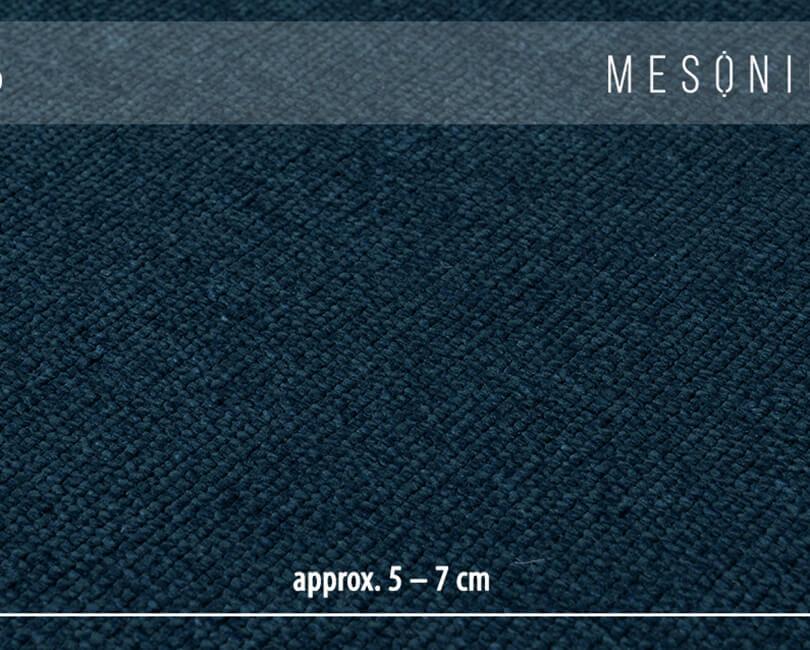 KŘESLO-MUSSO-TUFFED-MODRÉ_051