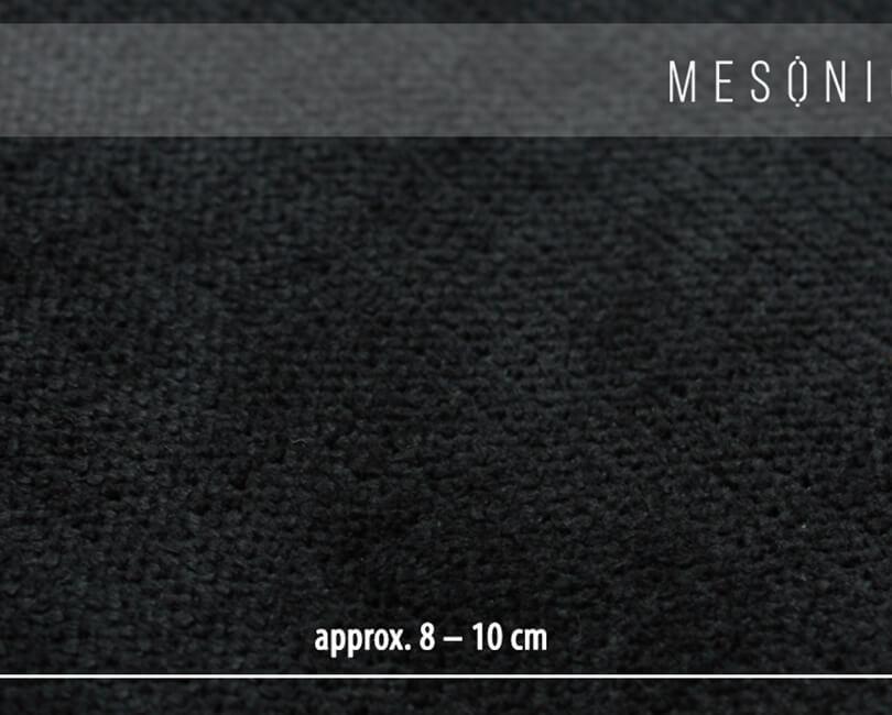 KŘESLO-PUZO-TMAVĚ-ŠEDÉ_041