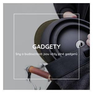 menu-gadgety8