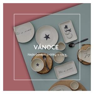 menu-vanoce8