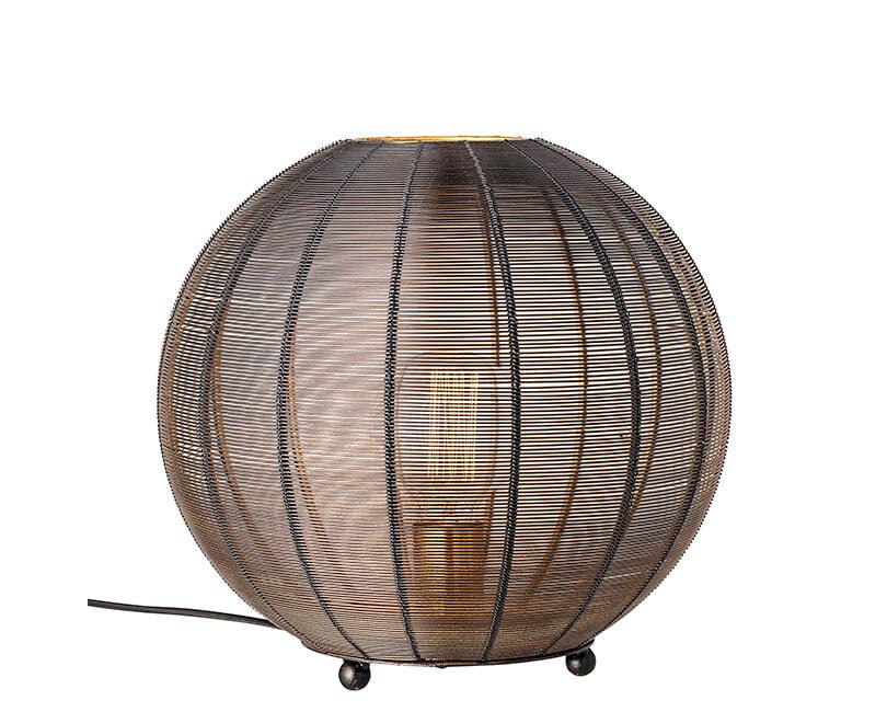 LAMPA-OVAL_01
