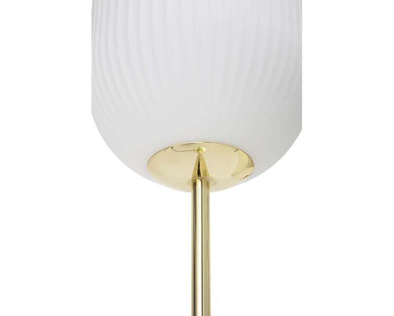 STOJÍCÍ-LAMPA-Ø25-X-150-cm_02