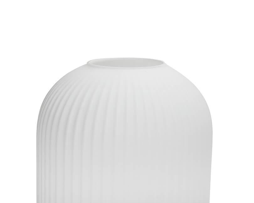 STOJÍCÍ-LAMPA-Ø25-X-150-cm_04