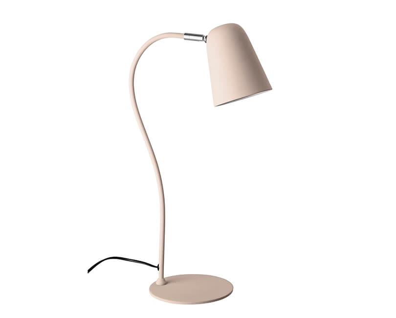 STOLNÍ-LAMPA-BROWN_01