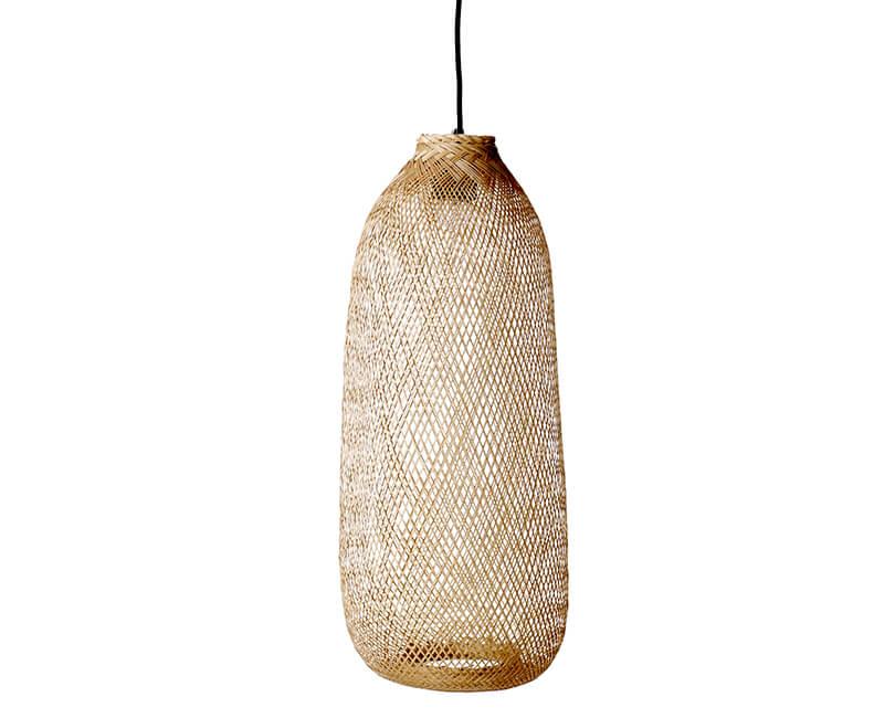 STROPNÍ-LAMPA-BAMBOO_01