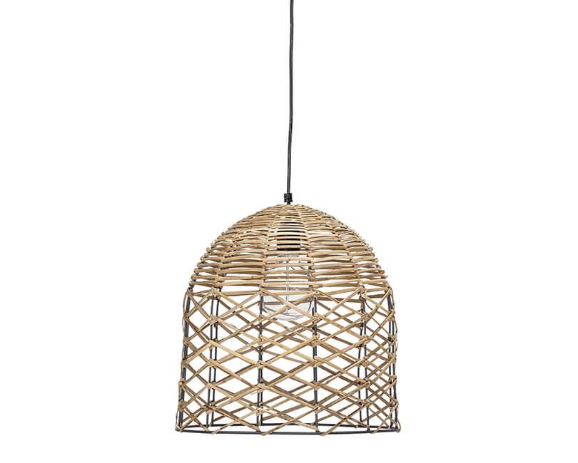 STROPNÍ-LAMPA-CANE_01