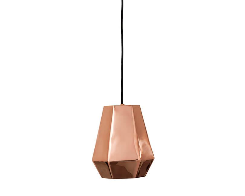 STROPNÍ-LAMPA-COPPER_01