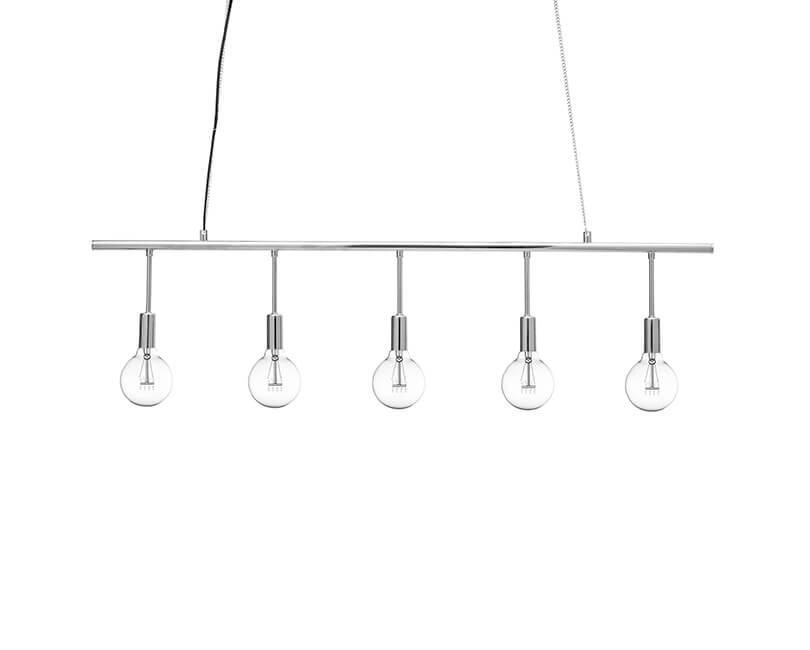 STROPNÍ-LAMPA-FIVE-BULB_01