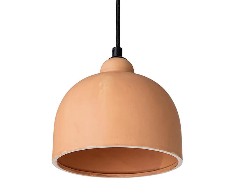 STROPNÍ-LAMPA-STONEWARE-RŮŽOVÁ_02