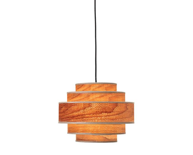 STROPNÍ-LAMPA-WALNUT_02