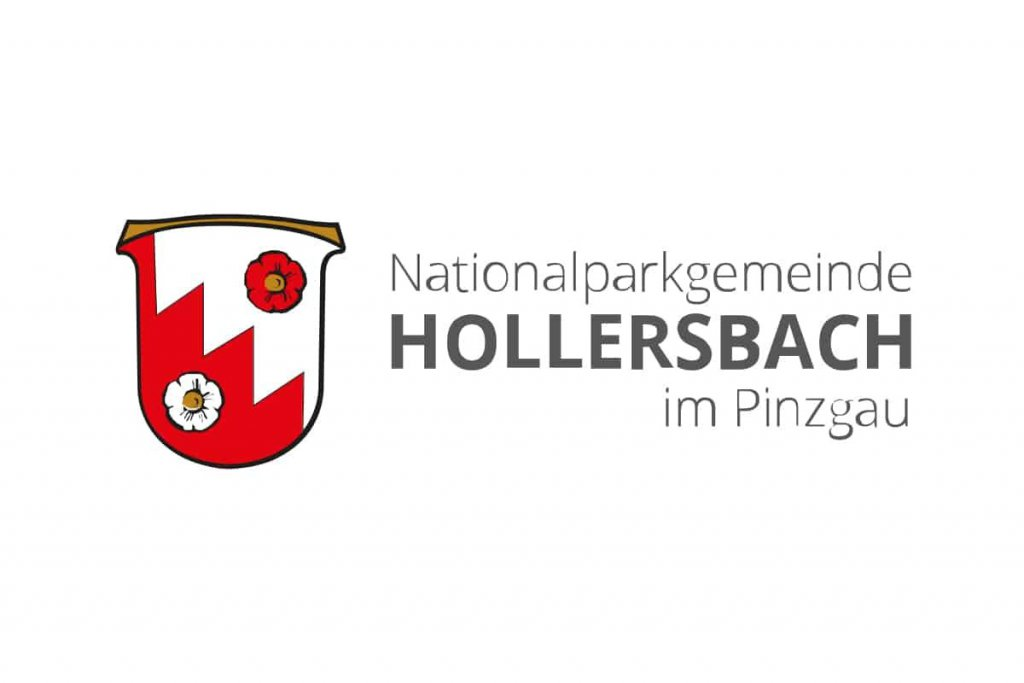 nationalpark hollersbach gemeinde