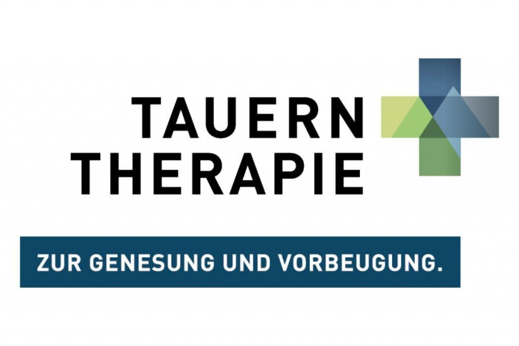 logo tauerntherapie