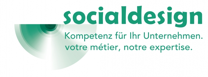 socialdesign_Logo.jpg