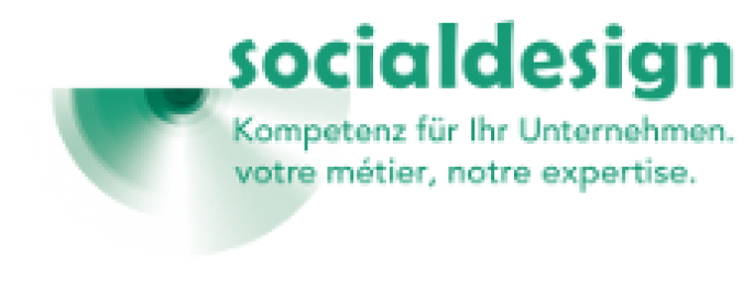 socialdesign_Logo-230.png