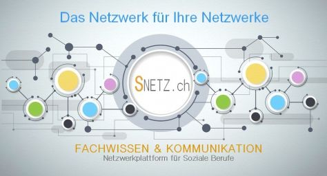 A-snetz-concept-Fachwissen.jpg