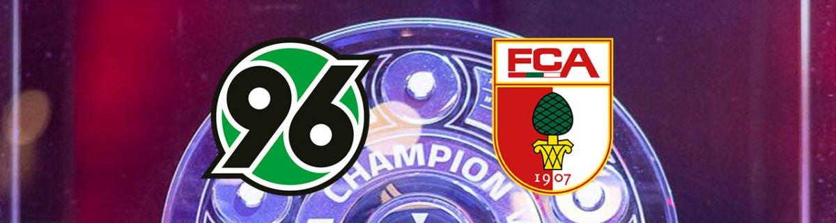 VBL Woche 8 Featured Matches Vorbericht