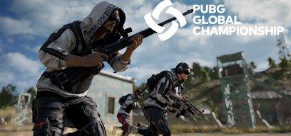 PUBG Global Series Berlin verschoben