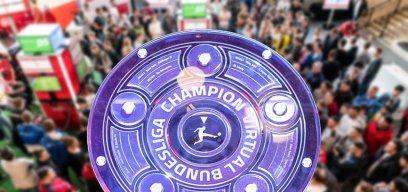 Das Grand Final der VBL findet im Juni online statt