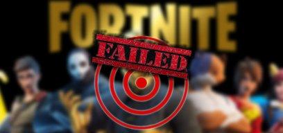 Fortnite: Aim-Assist wird mit nächstem Update gestrichen