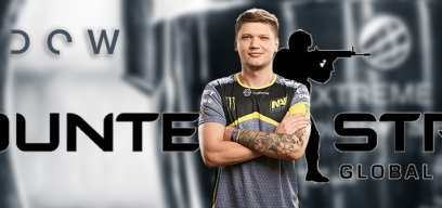 We Analyse the best CS:GO-Player in the World: s1mple