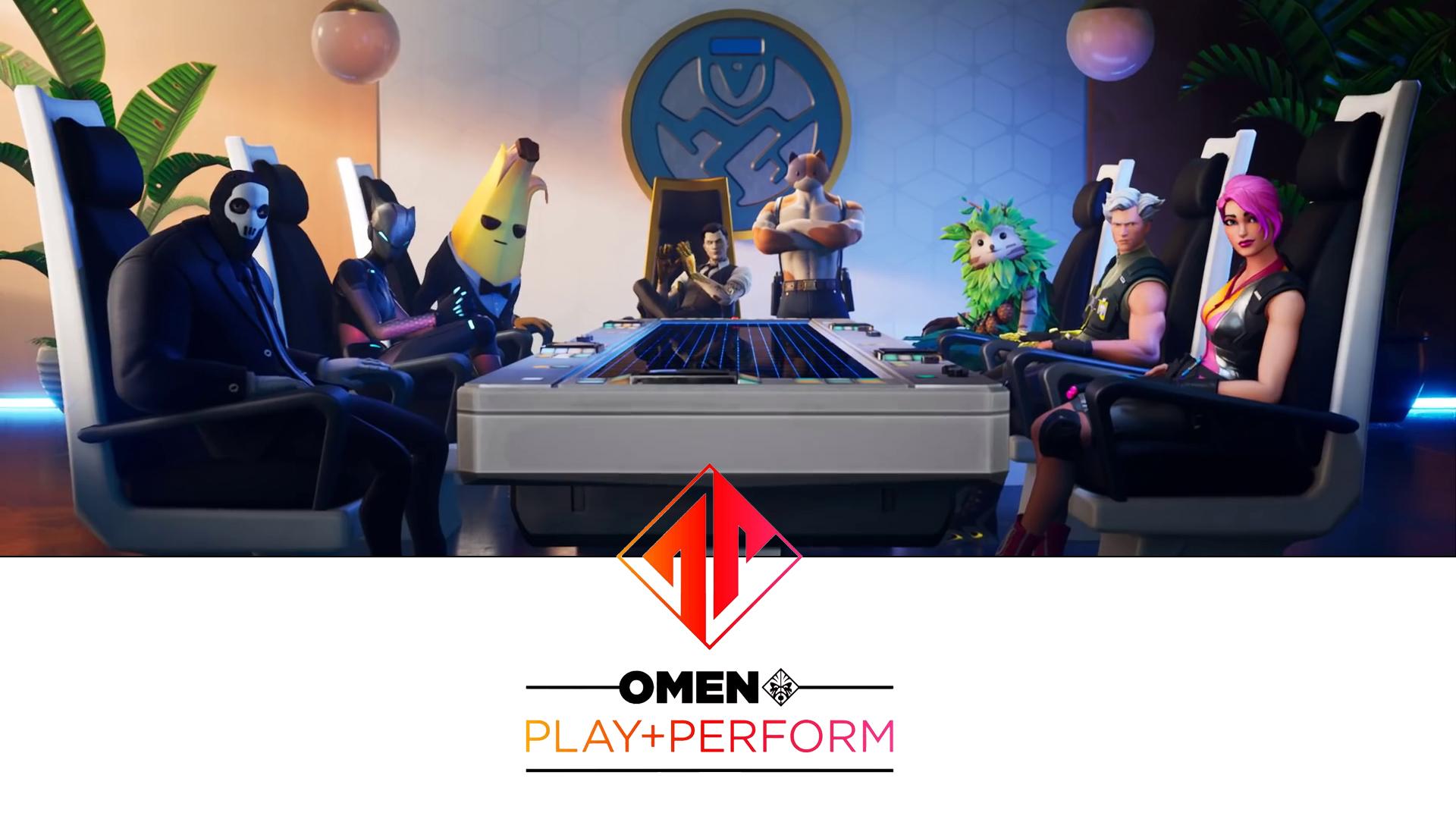 OmenPnP Thumb FortniteKap2 Season2