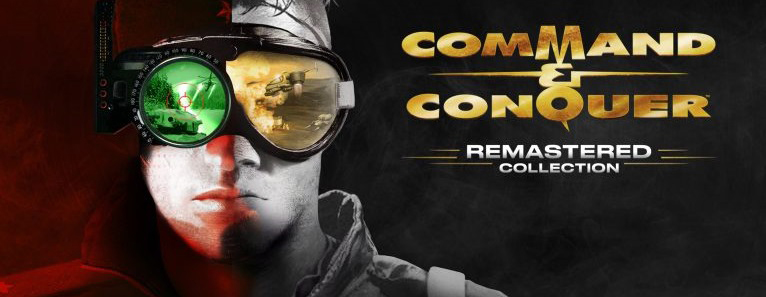 Cundc Remastered2