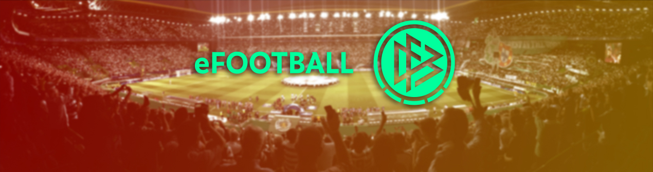 Charity Cup Modus Header