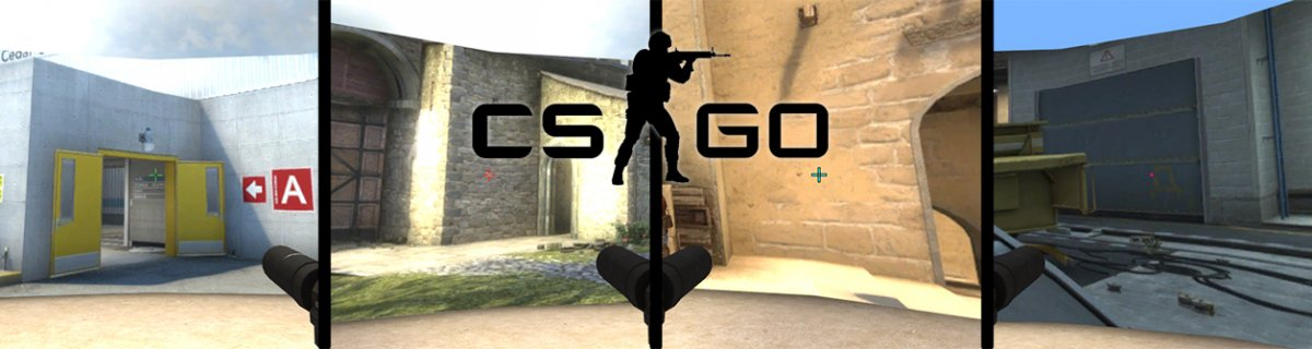Crosshair Update Header