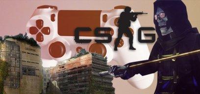 Top 7 Kostenlose Spiele Header