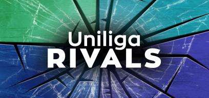 Uniliga Rivals