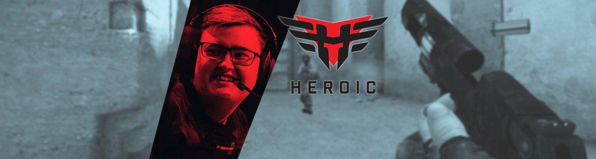 Niko Zu Heroic Header