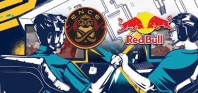 Cheater Bei Red Bull Flick Header