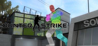 Counter-Strike Community Wünsche Header