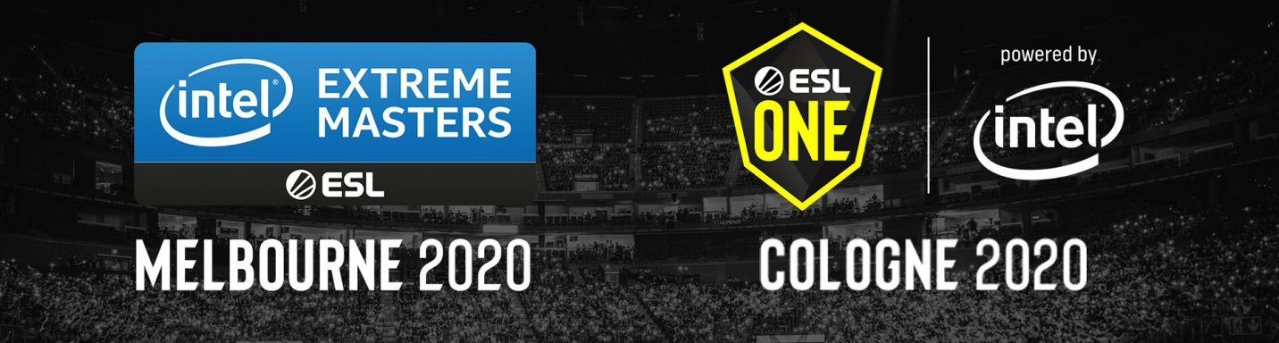 ESL One Cologne 2020 Update