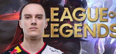 PerkZ Interview Header