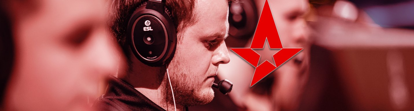 Xyp9x returns to active lineup