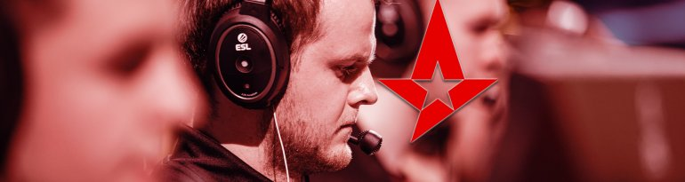 Xyp9x takes a break from competitive CS:GO