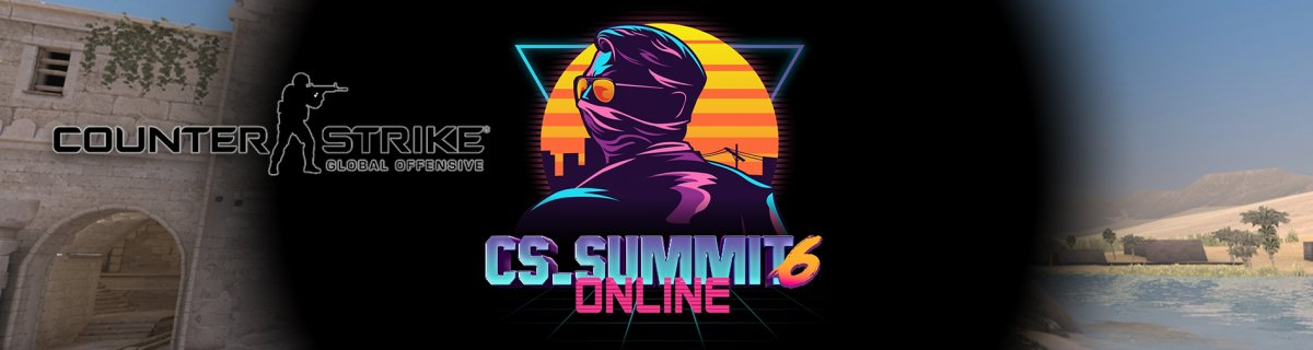 cs_summit 6 announced Header