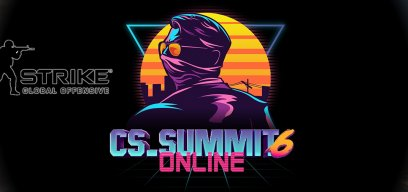 Cs Summit 6 Angekündigt Header