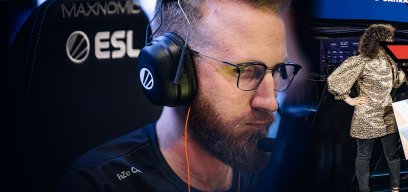 Olofmeister Macht Pause Header