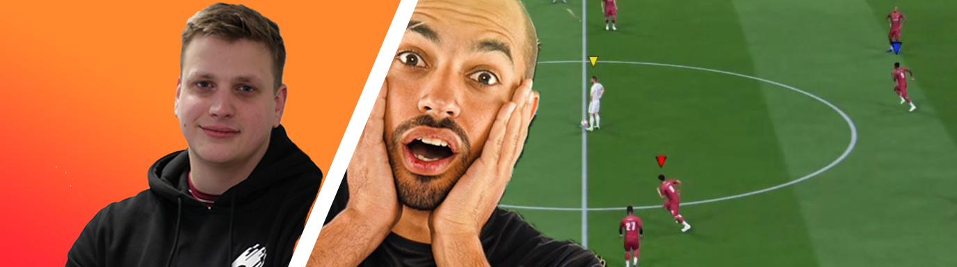 Kommentar zu FIFA 20 MoAuba