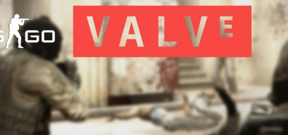 Valve issues ultimatum to 7 teams