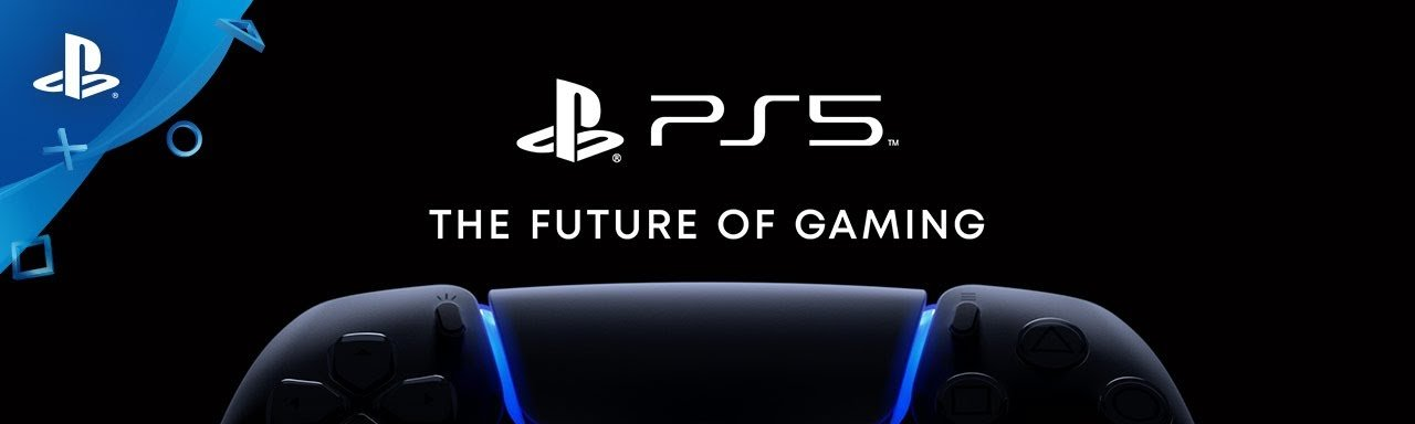 The PlayStation 5 Reveal Event is on its way