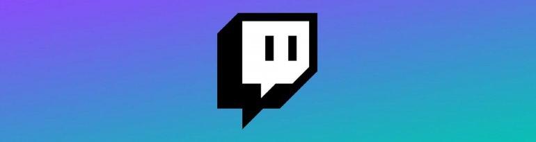 Twitch-Charts Juli