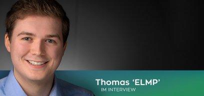 ELMP im Uniliga-Interview